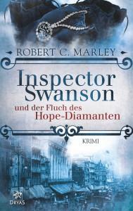 Marley_Inspector_Swanson_Hope_300dpi-1