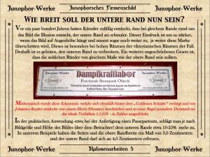 Banner1-9